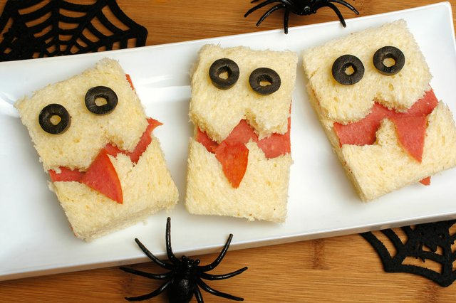 scary-good-food.jpg