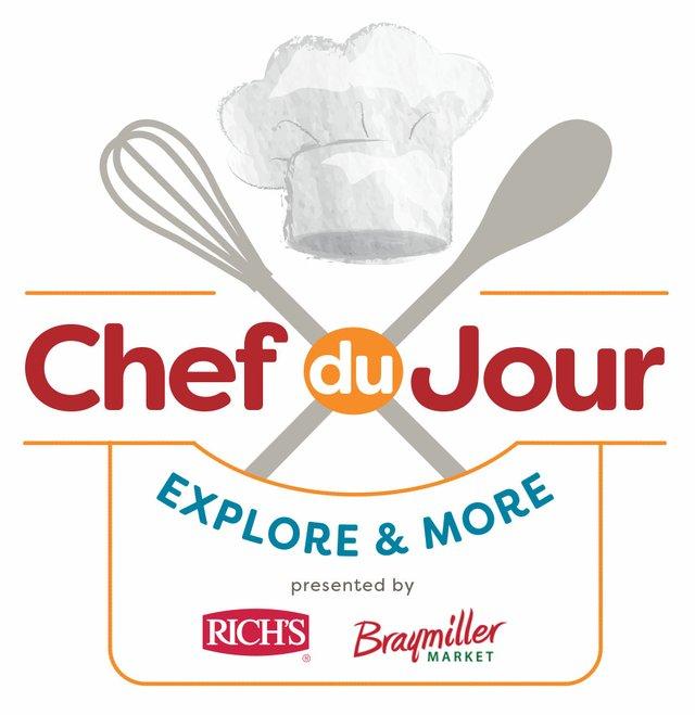 Chef du Jour logo v2.jpg