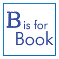 B is for Book Teaser
