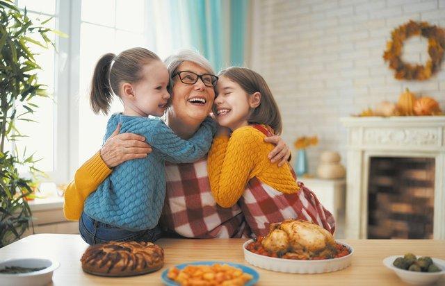 Grandma-Hug.jpg