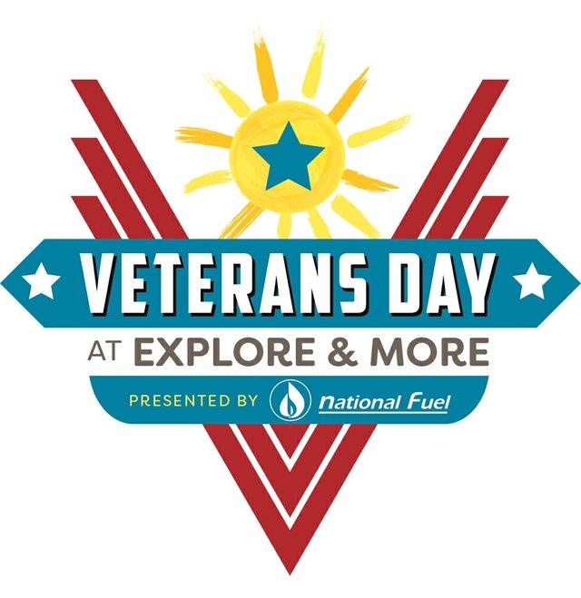 VeteransDayTicketLogo.jpg