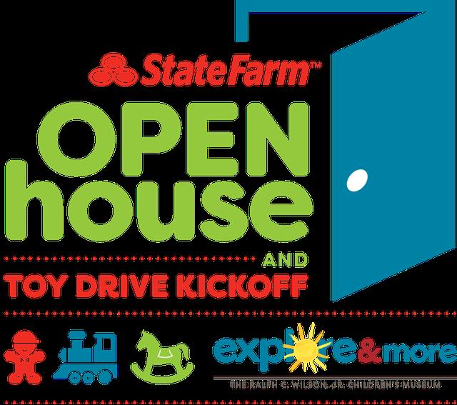 Open House logo final.png