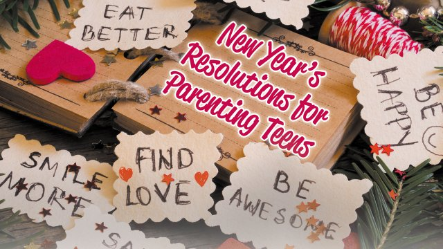 Resolutions A.jpg