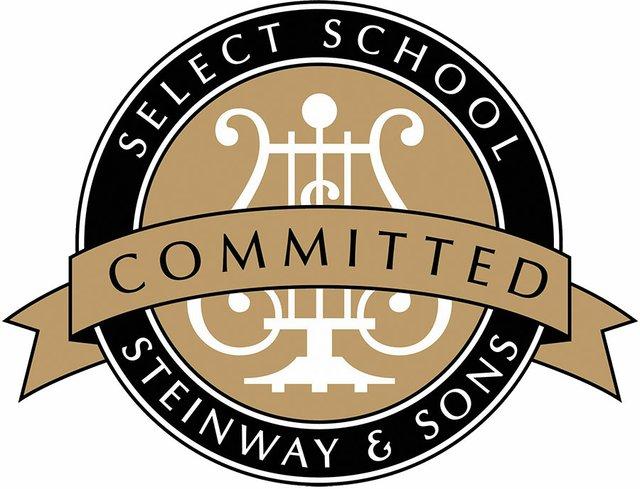 steinway_select_school-cmyk.jpg
