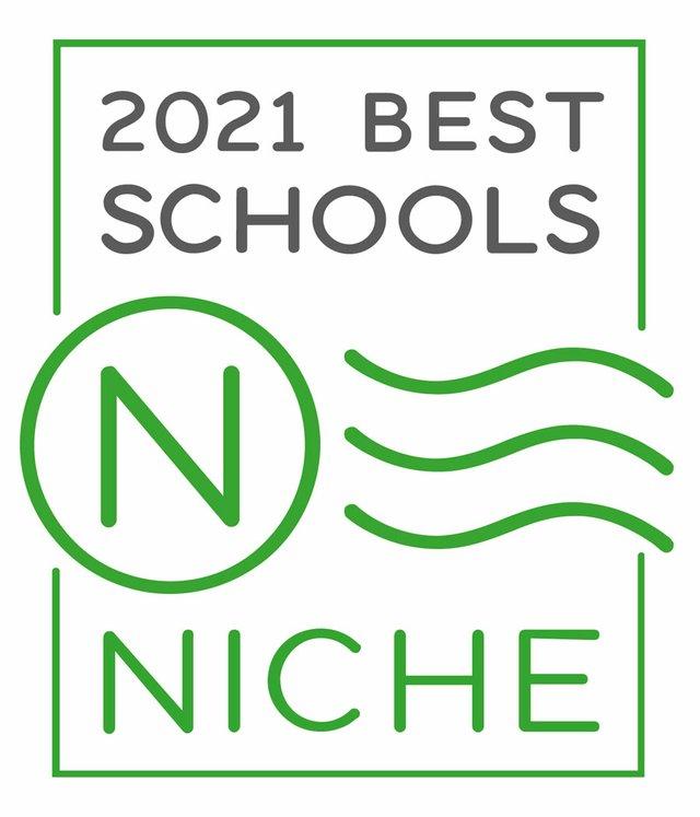 2021-rankings-badge-best-schools-cmyk.jpg