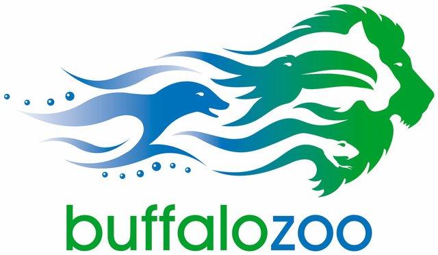 Buffalo-Zoo-logo.jpg