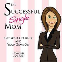 Successful Single Mom.jpg