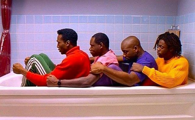 cool-runnings-1.jpeg