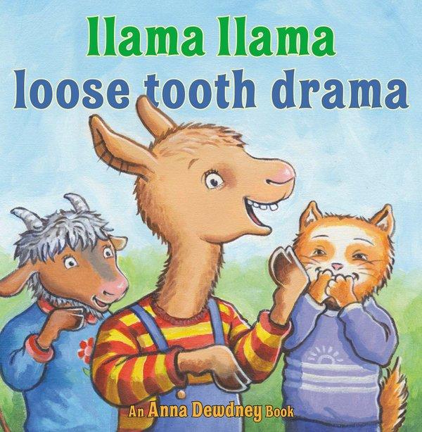 Llama Llama Loose Tooth.jpg