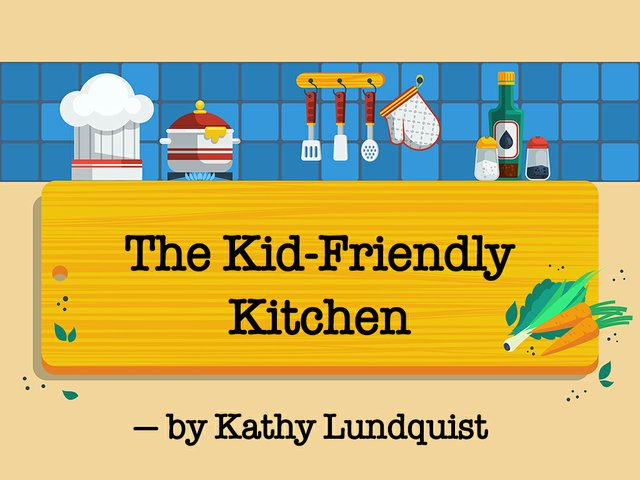 Kid Friendly Kitchen Header.jpg