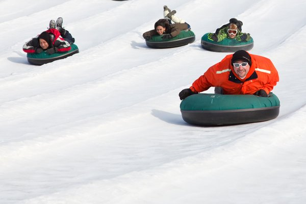 Holiday-Valley-Tubing.jpg