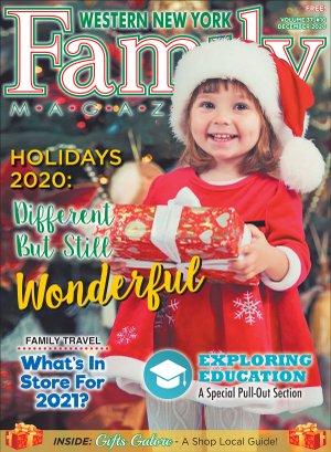 12-20-December-COVER.jpg