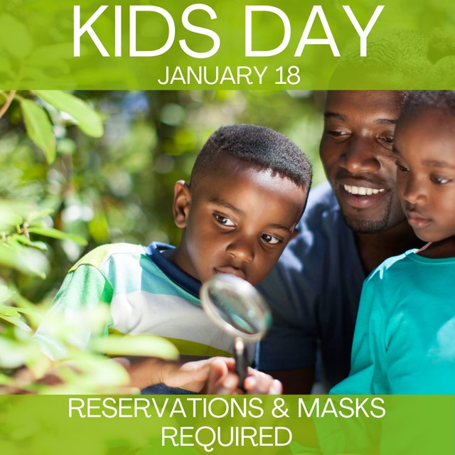 KIDS DAY-4 copy.png