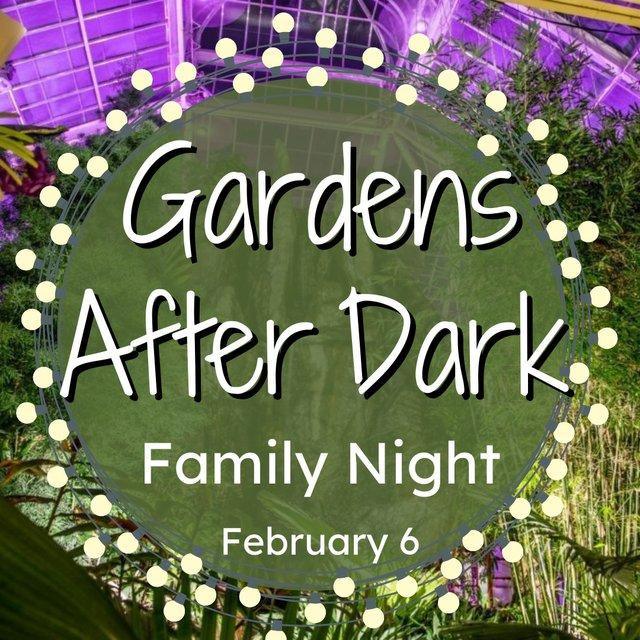 GAD Children's Night copy.jpg
