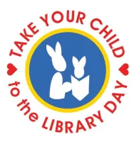 TYCL Day logo.png