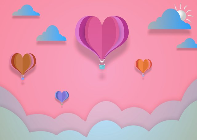hot-air-balloons-5880859_1280.png