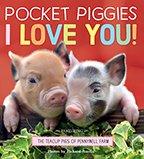 I Love You Pocket Piggies.jpg