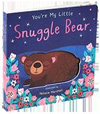 Snuggle Bear.png