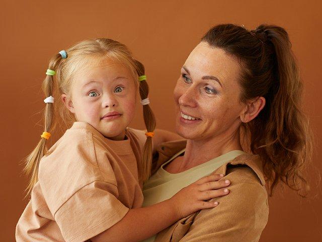 Mom w Down Syndrome Girl.jpg