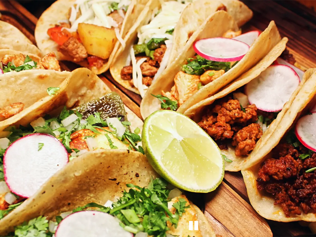 Maizal Mexican Kitchen.png
