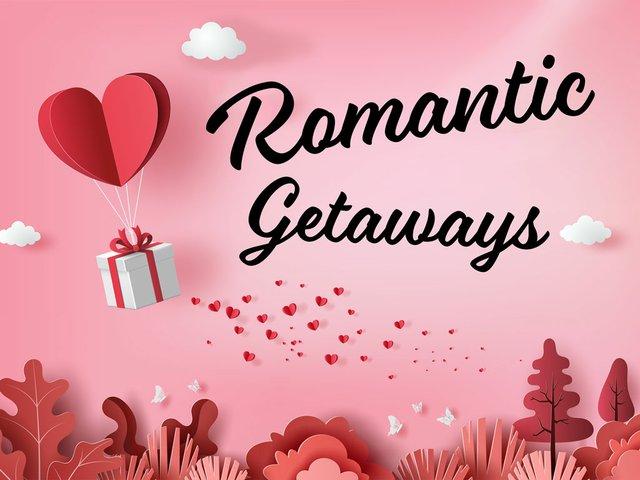 Romantic-Getaways.jpg