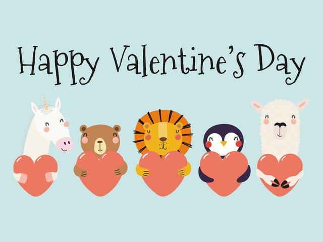 Happy-Valentine's-Day.jpg