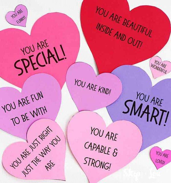Valentine-activity-heart-.jpg