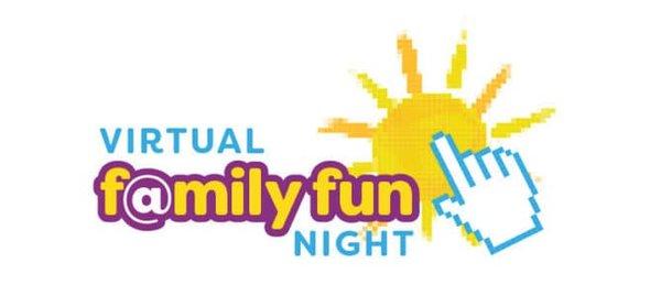 Virtual Family Fun Night ADJ.png