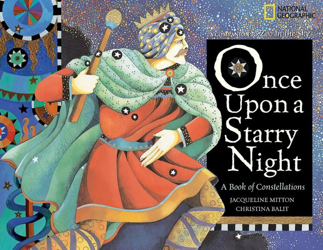 ONCE UPON A STARRY NIGHT.jpg