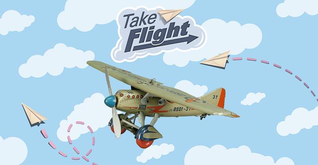 Take Flight ADJ.png