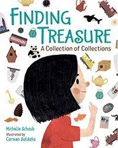 Finding Treasure 2.jpeg