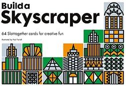 Build A Skyscraper 2.jpg