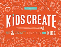 Kids Create 2.jpg