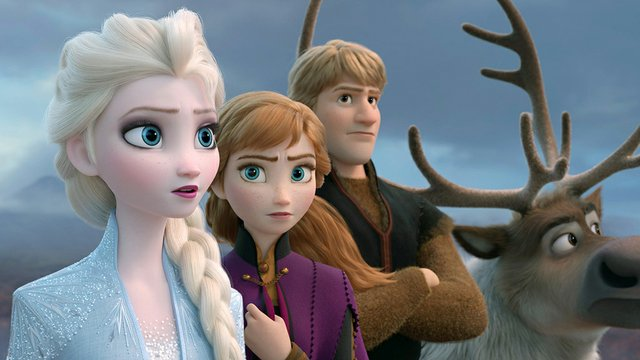 Frozen with Antlers.jpg
