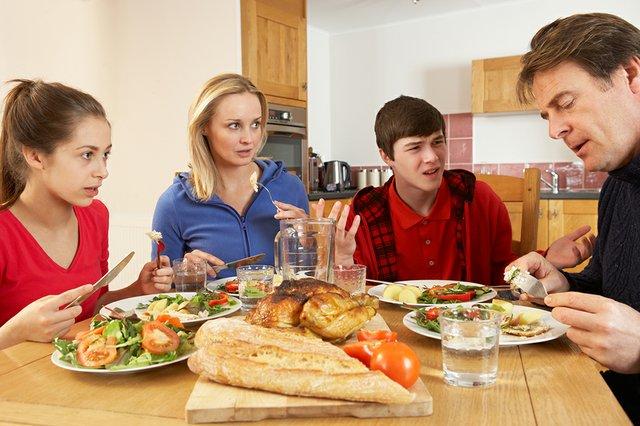 Teen Family Eating.jpg