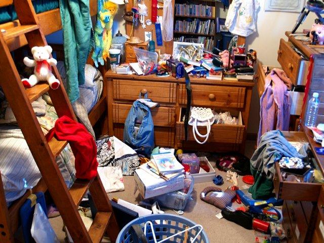 Messy Bedroom.jpg