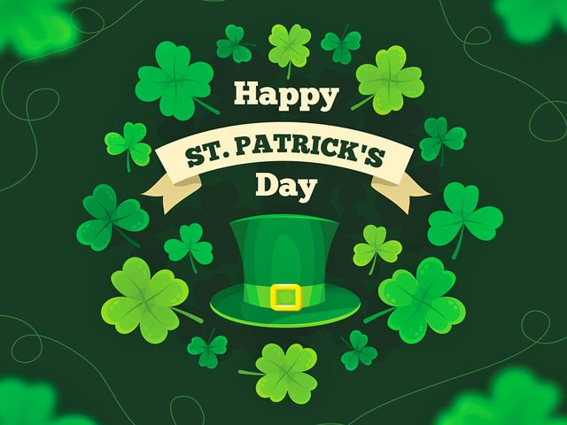 Happy-St-Patrick's-Day.jpg