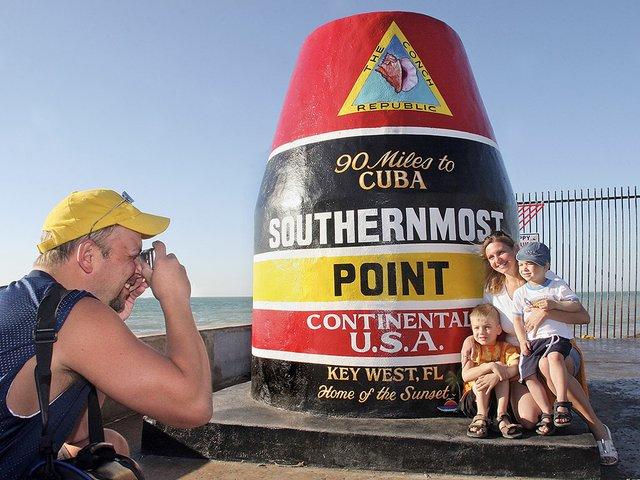 southernmostpoint.jpg