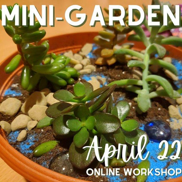 NEW Mini Garden.jpg
