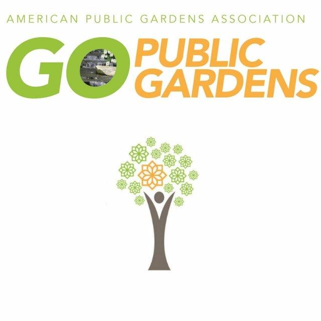 Go Public Gardens Days copy.jpg