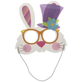 Easter Bunny Masks.jpg