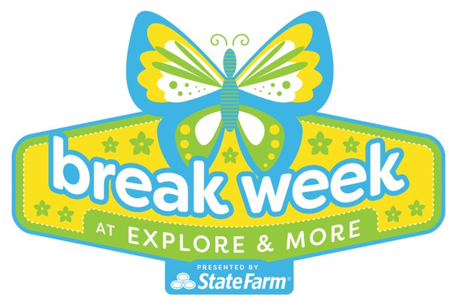Spring Break Week logo v2.jpeg