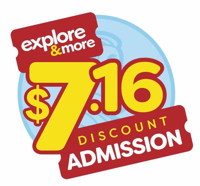 716 admission logo.jpg