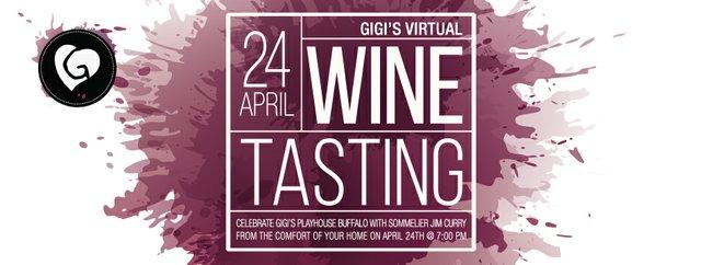 Wine-Tasting_Slider-FB.jpg
