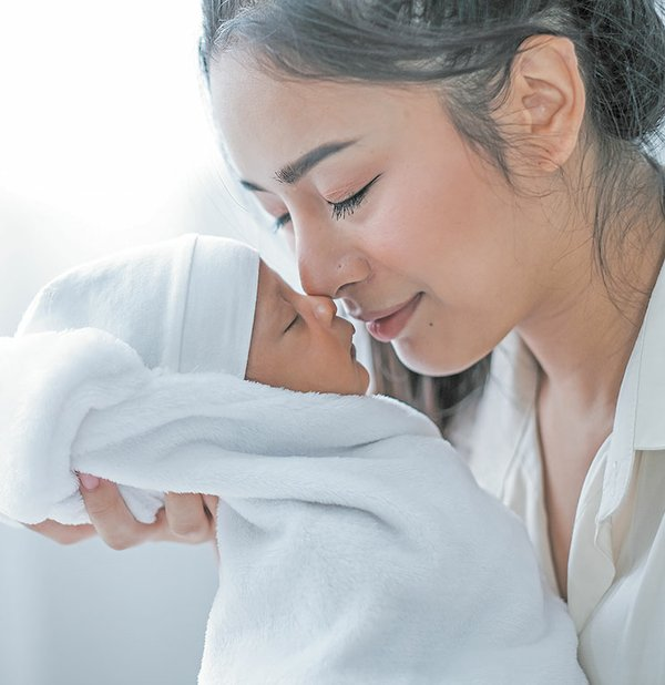 Mom-Asian-with-Baby.jpg