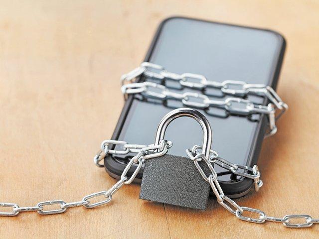 Phone-Lock.jpg