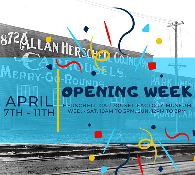 Carrousel Opening Week.png