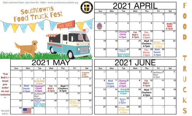 Food Truck Calendar to be posted-2.png