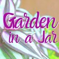 Garden in a Jar General copy.jpg