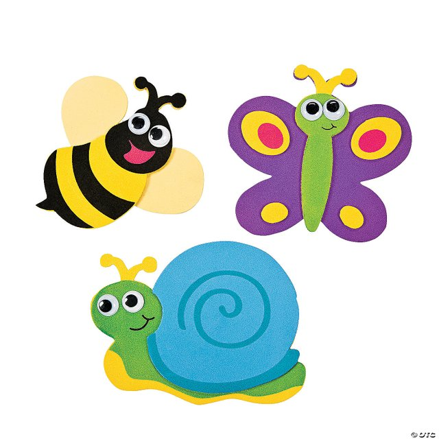 Bug magnets.jpg